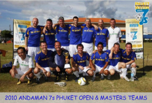 2010-andaman-7s-phuket-open-masters-teams