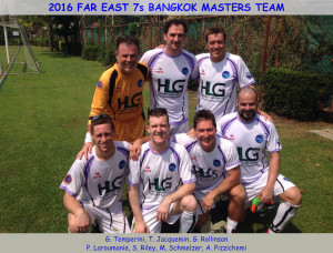 2016-far-east-7s-bangkok-masters-team
