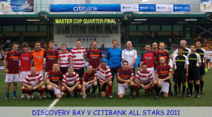 discovery-bay-v-citibank-all-stars-2011
