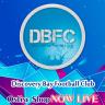 DBFC Shop