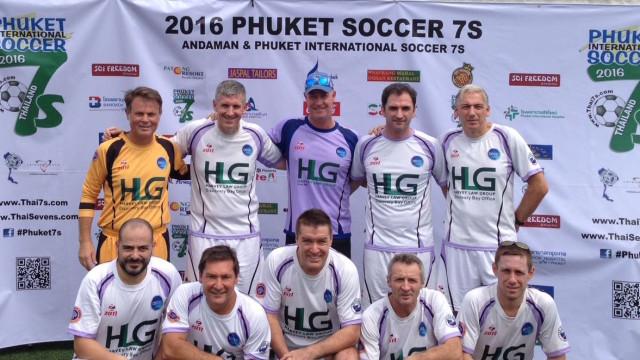phuket-2016