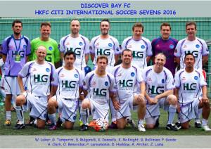 dbfc-team-hkfc-soccer-sevens-2016