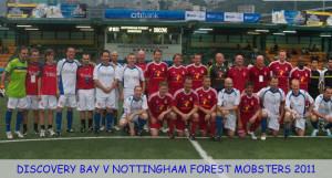 discovery-bay-v-nottingham-forest-mobsters-2011