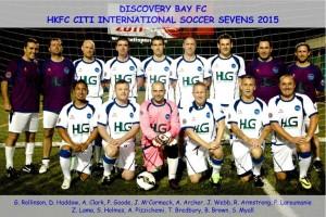 hkfc-citi-international-soccer-sevens-2015-2