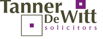 Tanner De Witt